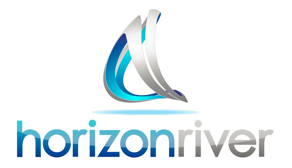 HORIZON RIVER LOGO.jpg